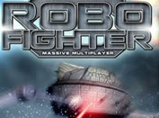 Robofighter